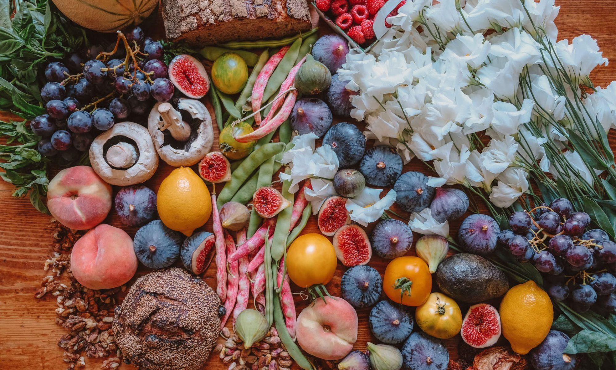 Früchte Mayer